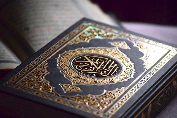 2900 چهارمحالی آموزش های قرآن کریم را فرا می گیرند