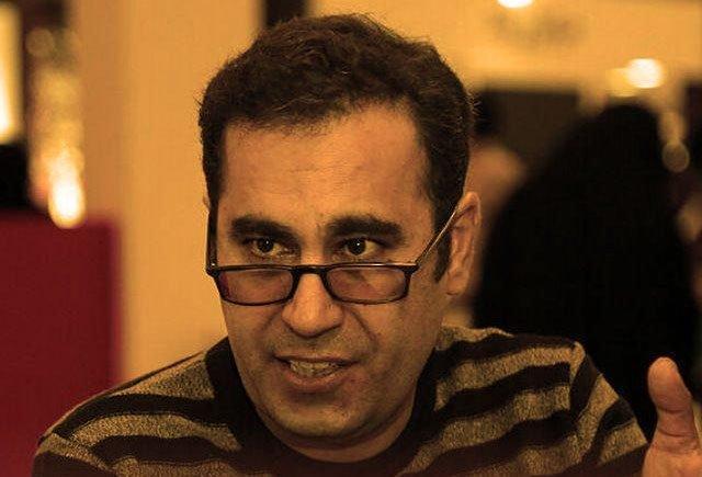 اعتراض به حکم 7 سال و نیم حبس محمد حبیبی