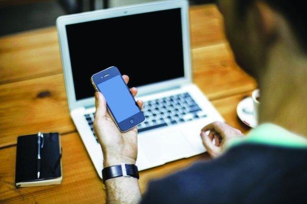 ششمین ماراتون برنامه نویسی موبایل برگزار می گردد