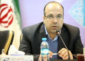همایش مهر ورزی اهدای 500 سری جهیزیه در لرستان برگزار می گردد
