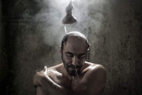 رقابت فیلم برادران محمودی در فستیوال بوسان