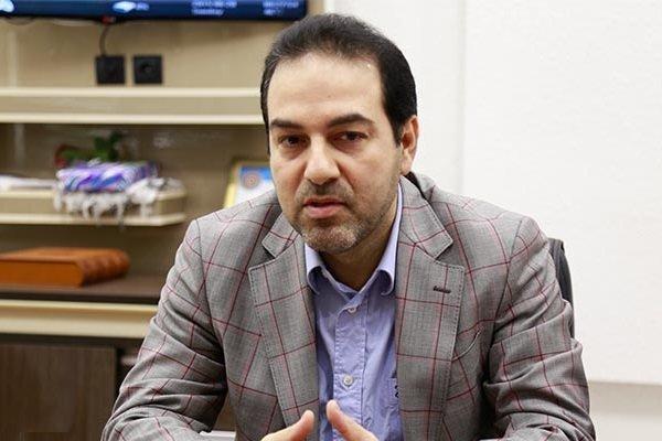 افتتاح مرکز جامع سلامت شهری ایلام با حضور معاون وزیر بهداشت