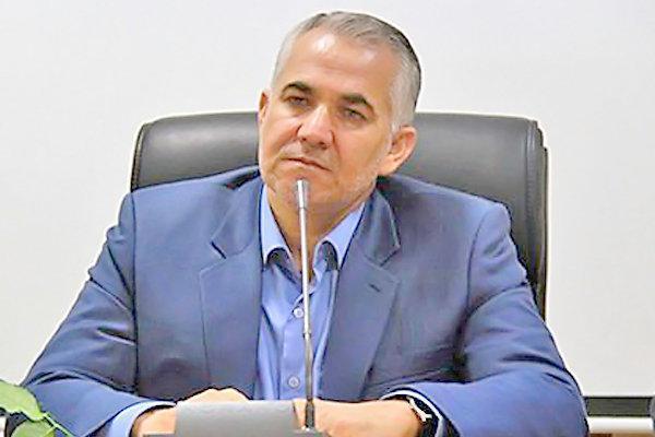 کمیته رصد مسائل اجتماعی در استان مرکزی تشکیل شد
