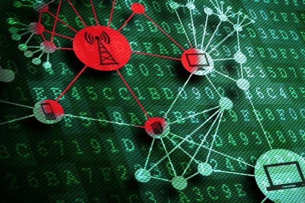 پیوست 8اقدام پیشگیرانه برای امن سازی سامانه های کامپیوتری منتشرشد