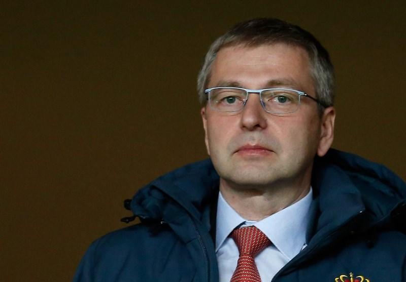 فوتبال دنیا، میلیاردر روس موناکو را می فروشد