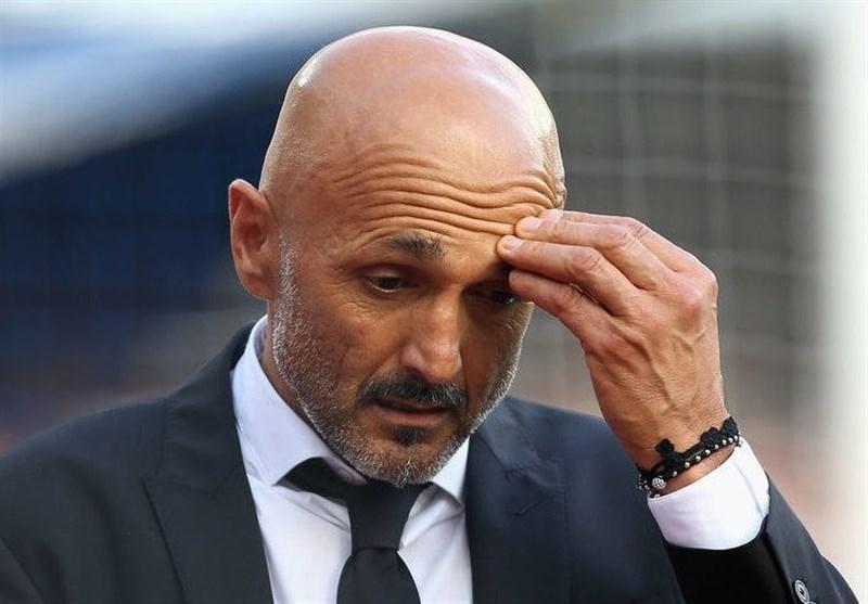 فوتبال دنیا، لوچانو اسپالتی: آیندهوون کیفیتی متفاوت از تاتنهام دارد، حالا باید فاصله ها را کم کنیم