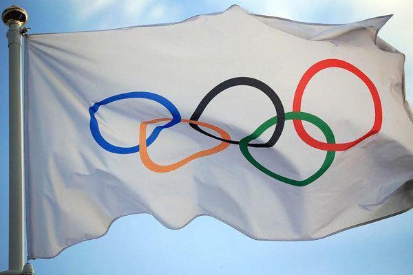 برگزاری اجلاس کمیسیون ورزشکاران کمیته بین المللی المپیک در ایران