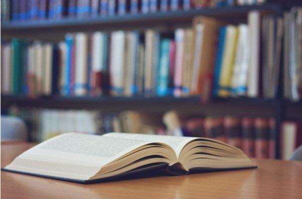 ضرورت راه اندازی نهضت اهدای کتاب در بناب