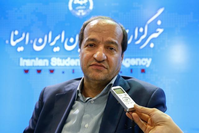 شرکت های بیمه گذار نفتکش های ایرانی تعهدی در برابر آمریکا ندارند