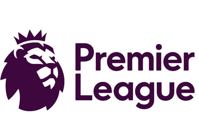 فوتبال دنیا، جدول رده بندی لیگ برتر انگلیس در سرانجام هفته دوازدهم
