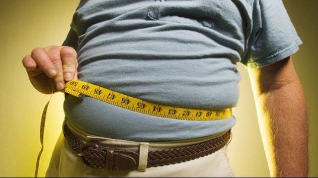 چرا چاقی خطر سرطان را افزایش می دهد؟