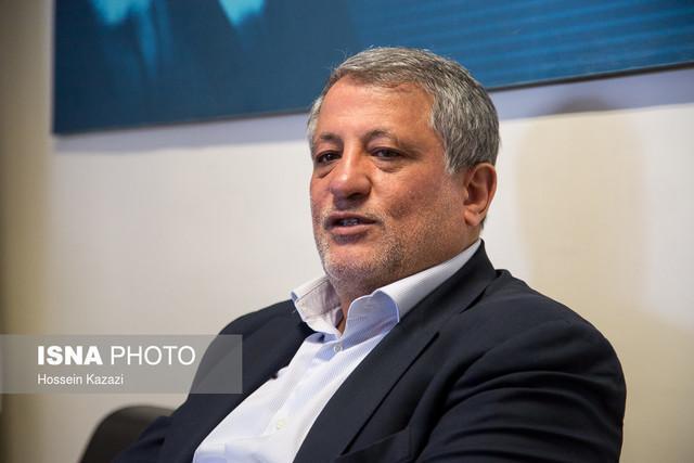 محسن هاشمی: حزب کارگزاران نباید شعار دائمی خود را فراموش کند