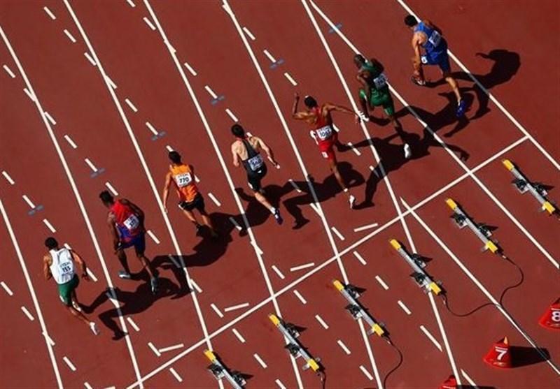 معرفی میزبان مسابقات دوومیدانی قهرمانی دنیا 2023