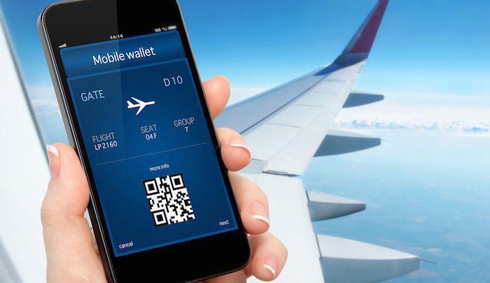 سامانه همتا اظهار داشت: گوشی های مسافری مورد تأیید سامانه همتا رجیستر شدند