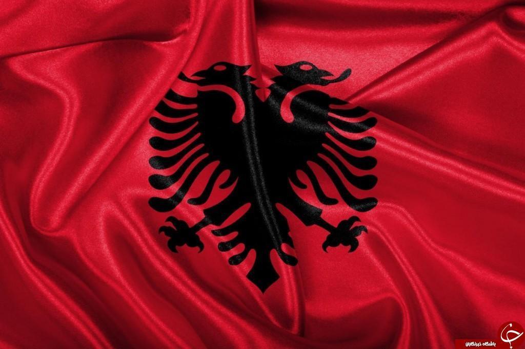سفر به آلبانی، از کدام اماکن دیدن کنیم و چه غذایی بخوریم؟!