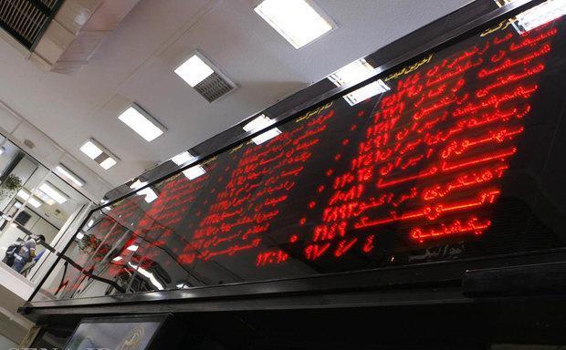 سیگنال مثبت بازارهای جهانی به بورس تهران، رشد 800 واحدی شاخص کل