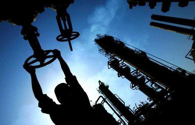 استفاده از سرمایه ایرانی های خارج از کشور برای پروژه های نفتی