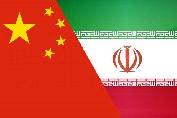 افزایش صادرات نفت ایران به چین در ماه گذشته