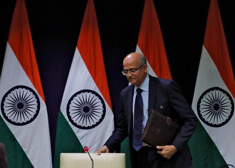 توافق واشنگتن و دهلی نو برای ساخت 6 نیروگاه هسته ای در هند