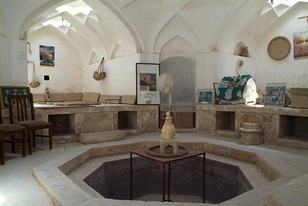 تشکیل ستاد ویژه پایش و بهسازی موزه ها در آذربایجان شرقی