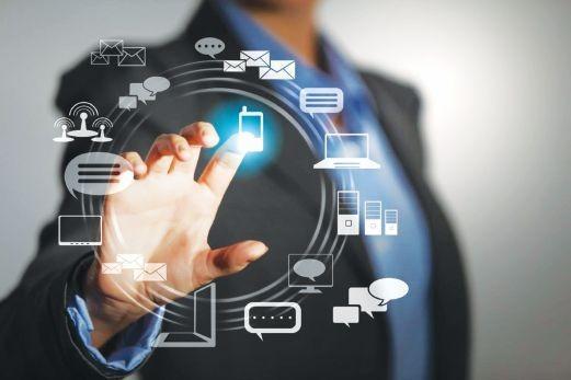 اقتصاد دیجیتال توسعه فعالیت استارتاپی را هدف گرفت