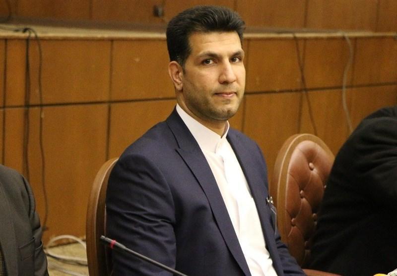 علیرضا پاکدل: در مسابقات کسب سهمیه المپیک در سخت ترین گروه قرار گرفته ایم، از کیان هندبال ایران دفاع خواهیم کرد