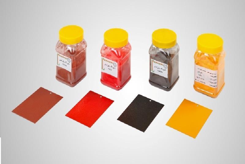 رنگ های نانویی جایگزین مناسب رنگ های کوره ای