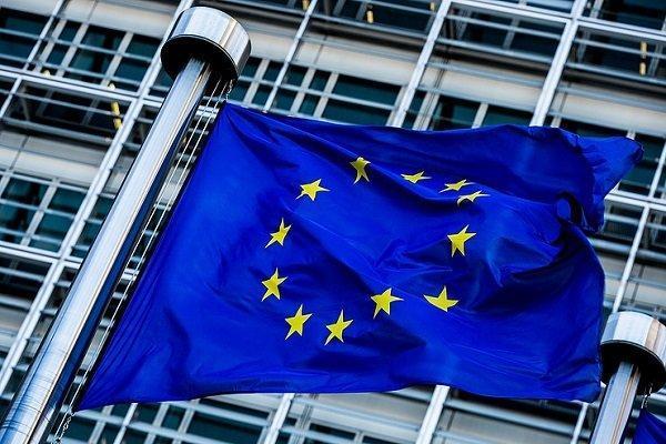 اتحادیه اروپا: حادثه عمان نیازمند آنالیز بیشتر است