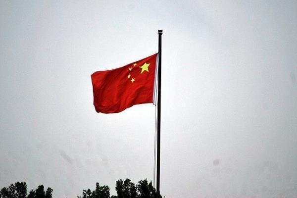 چین به افزایش نیروهای نظامی آمریکا در خاورمیانه واکنش نشان داد