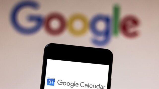 نفوذ هکرها به حساب بانکی کاربران با اپلیکیشن گوگل