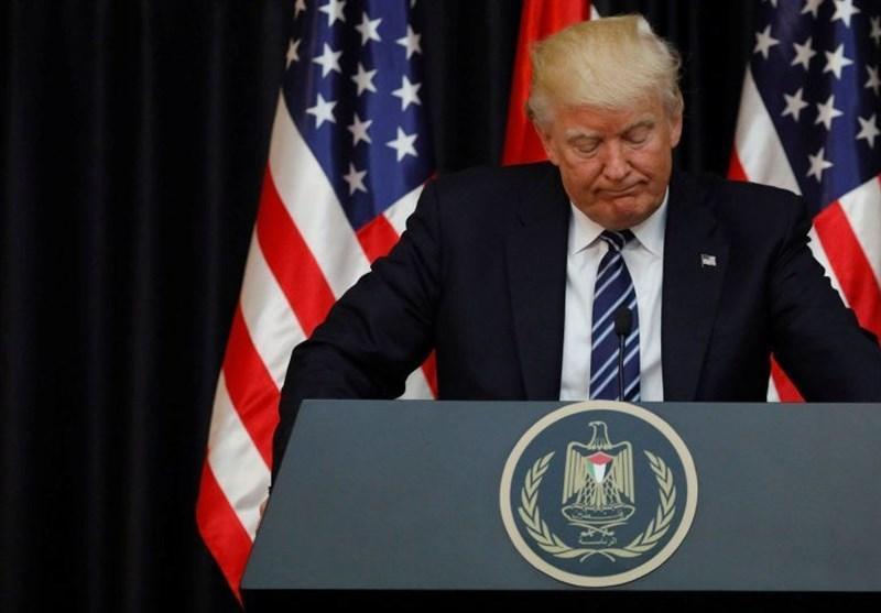 سخنگوی جدید کاخ سفید معرفی گردید