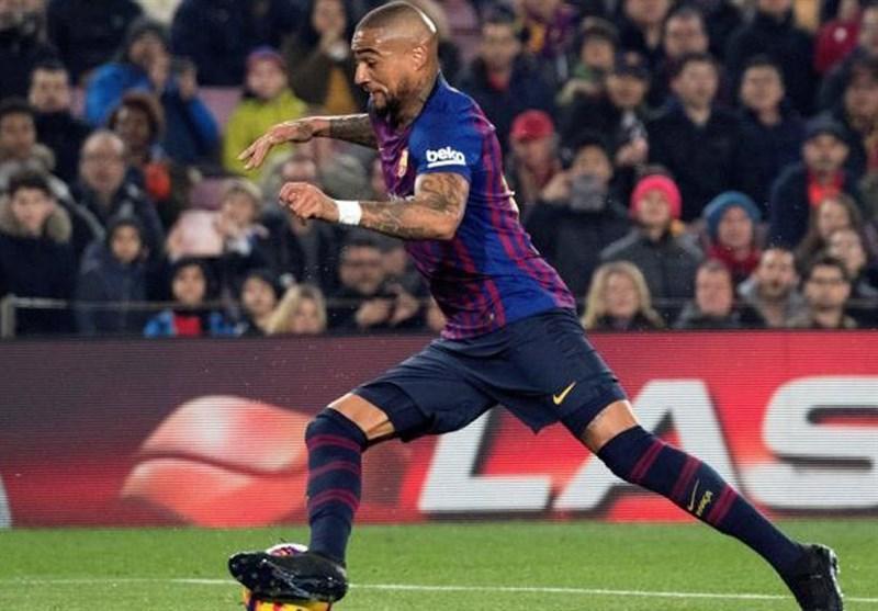 ساسولو: بارسلونا اسپانیا بواتنگ را خواهد خرید