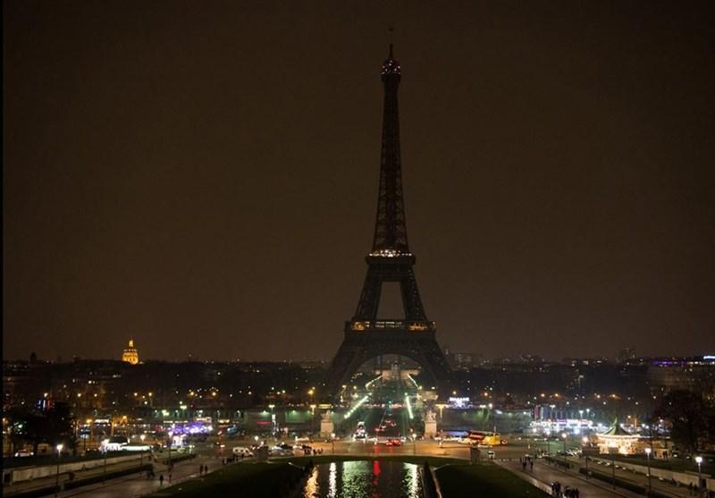 پاریس، سنگاپور و هنگ کنگ گرانترین شهرهای جهان شدند