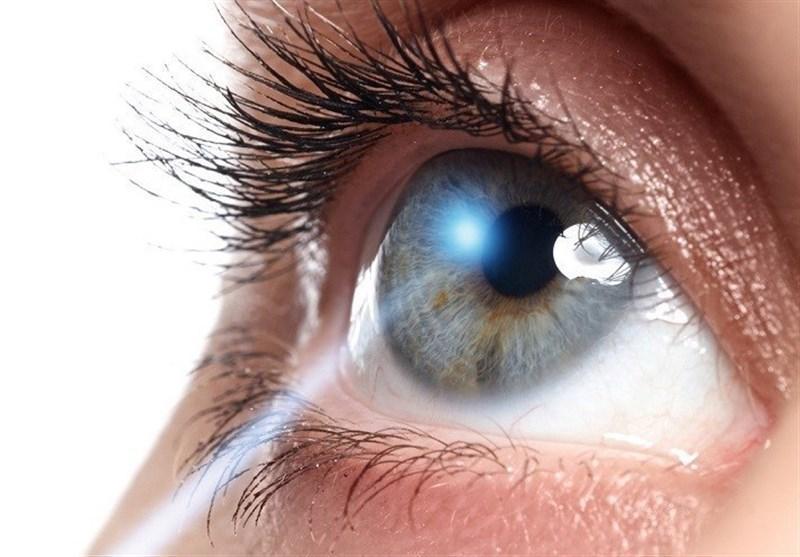 تومور هایی که در چشمان شما جا خوش می نمایند