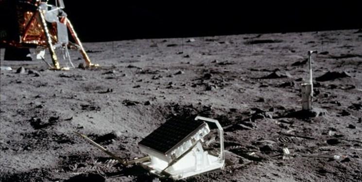 بازسازی فاصله یاب لیزری ناسا برای استفاده مجدد