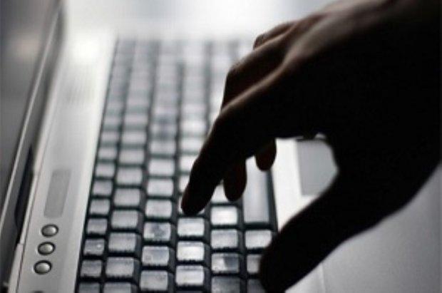 سهم فناوری اطلاعات در اقتصاد کشور دو برابر می شود