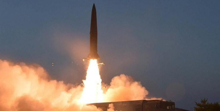 چین ماهواره سنگین به فضا می فرستد