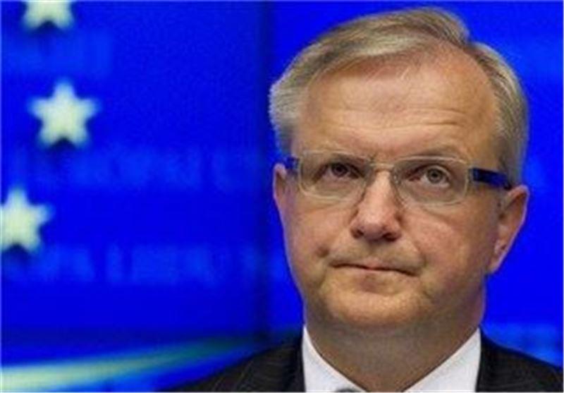 برلوسکونی مقصر بحران مالی ایتالیا است