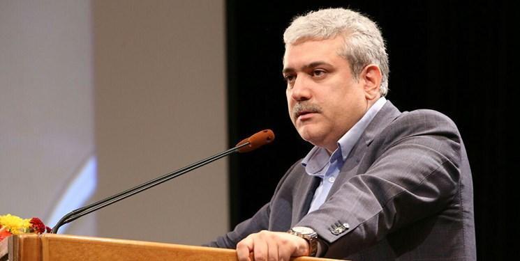 ستاری: دانش بنیان های دارویی ایرانی بهترین شرکت های منطقه هستند