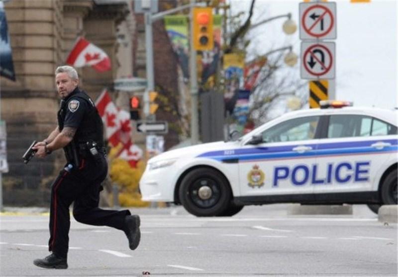 کانادا به دنبال اعطای اختیارات و قدرت بیشتر به سازمان جاسوسی