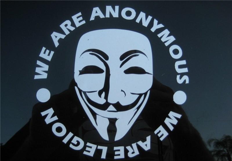هکرهای اندونزی روی سایت های استرالیا خیمه زدند، جاسوسی استرالیا کار دستش داد