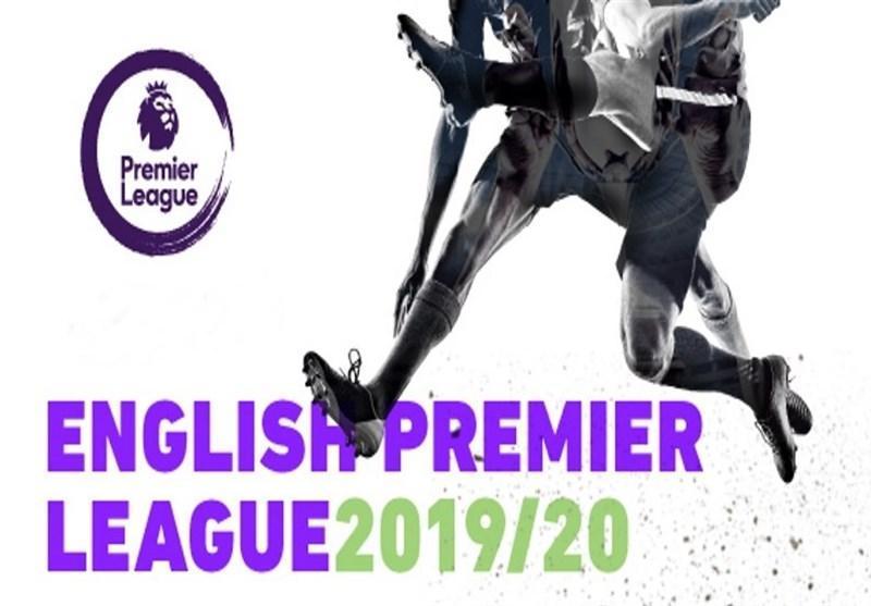 ثبت قراردادهای جدید در روز پایانی جابجایی فوتبال انگلیس