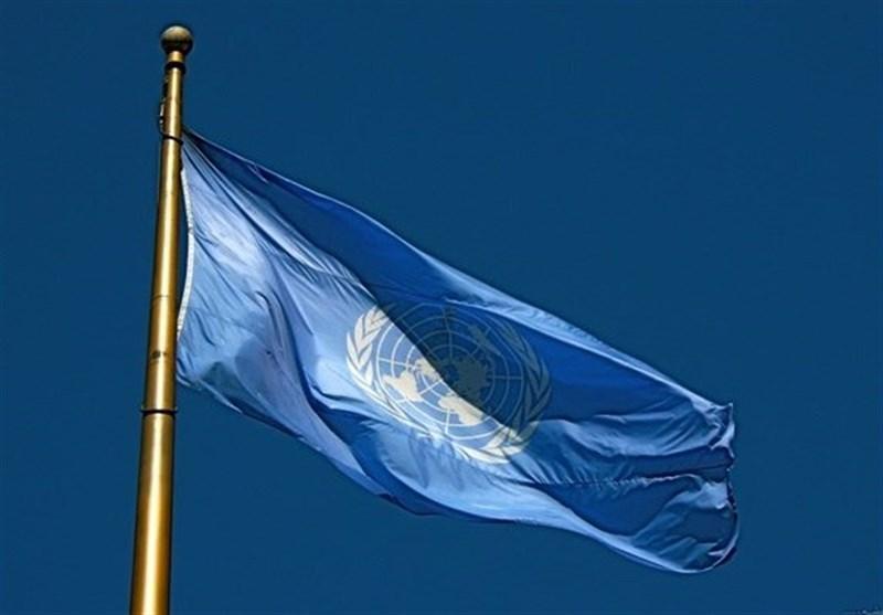 واکنش سازمان ملل به توافق ترکیه و آمریکا درباره سوریه