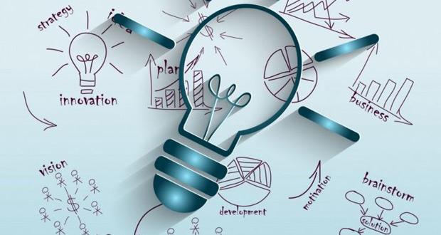 استخدام متخصصان کشورهای در حال توسعه در شرکت های دانش بنیان ایرانی