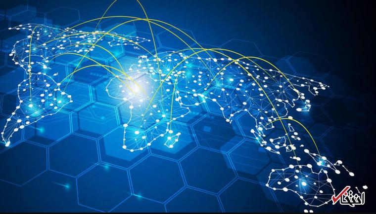 مهم ترین رویدادهای امروز دنیای IT و تکنولوژی؛ از به روز رسانی دستیار گوگل تا همکاری بریتانیا و هواوی برای اینترنت 5G