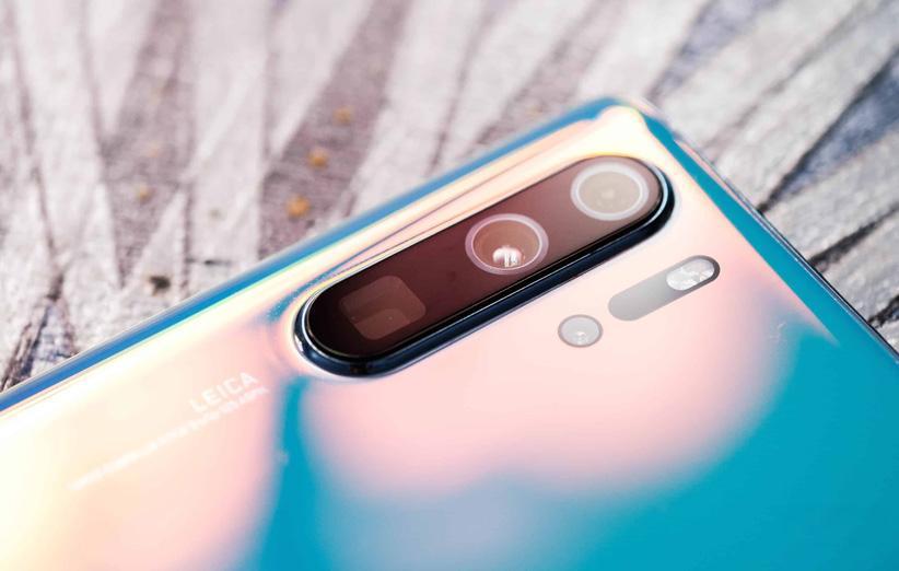 6 ویژگی حیاتی برای دوربین گوشی های 2019