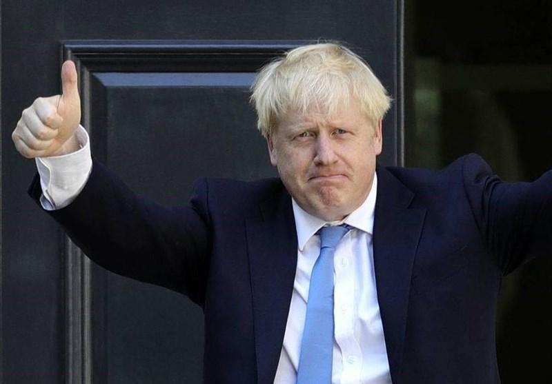 نخست وزیر انگلیس: مجلس نمی تواند مانع برگزیت گردد