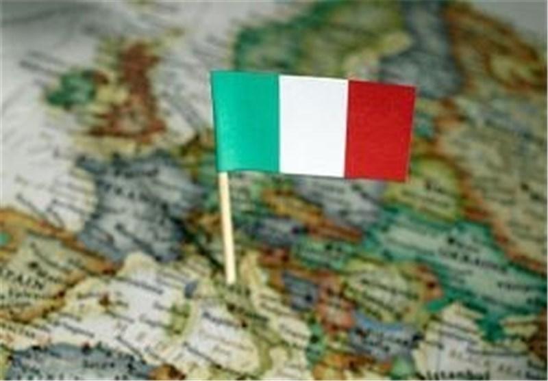 انقلاب حمل و نقل در ایتالیا در سایه بحران، تمایل شدید شهروندان به دوچرخه سواری تحت فشار بالای مالی