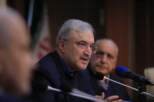 لزوم تدوین دو واحد درسی آشنایی با تاریخ پزشکی ایران