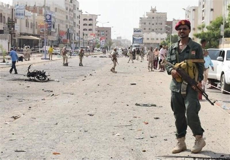 بیانیه مشترک عربستان و امارات برای سرپوش گذاشتن بر اختلافات درباره یمن